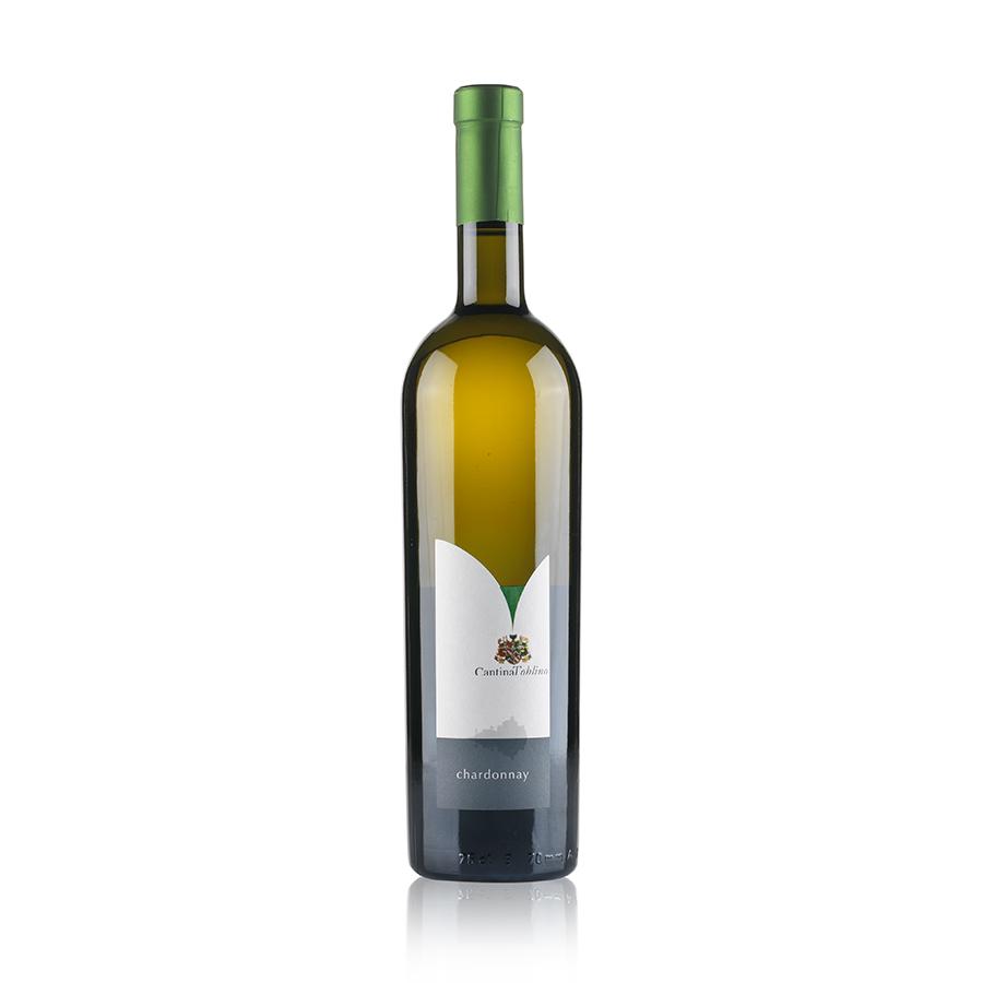 Chardonnay Doc 2014 Cantina Toblino