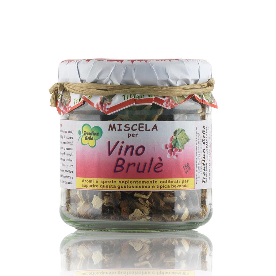 Vin Brul� 150